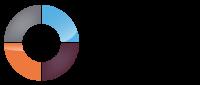 Datenschutz Assistent Logo